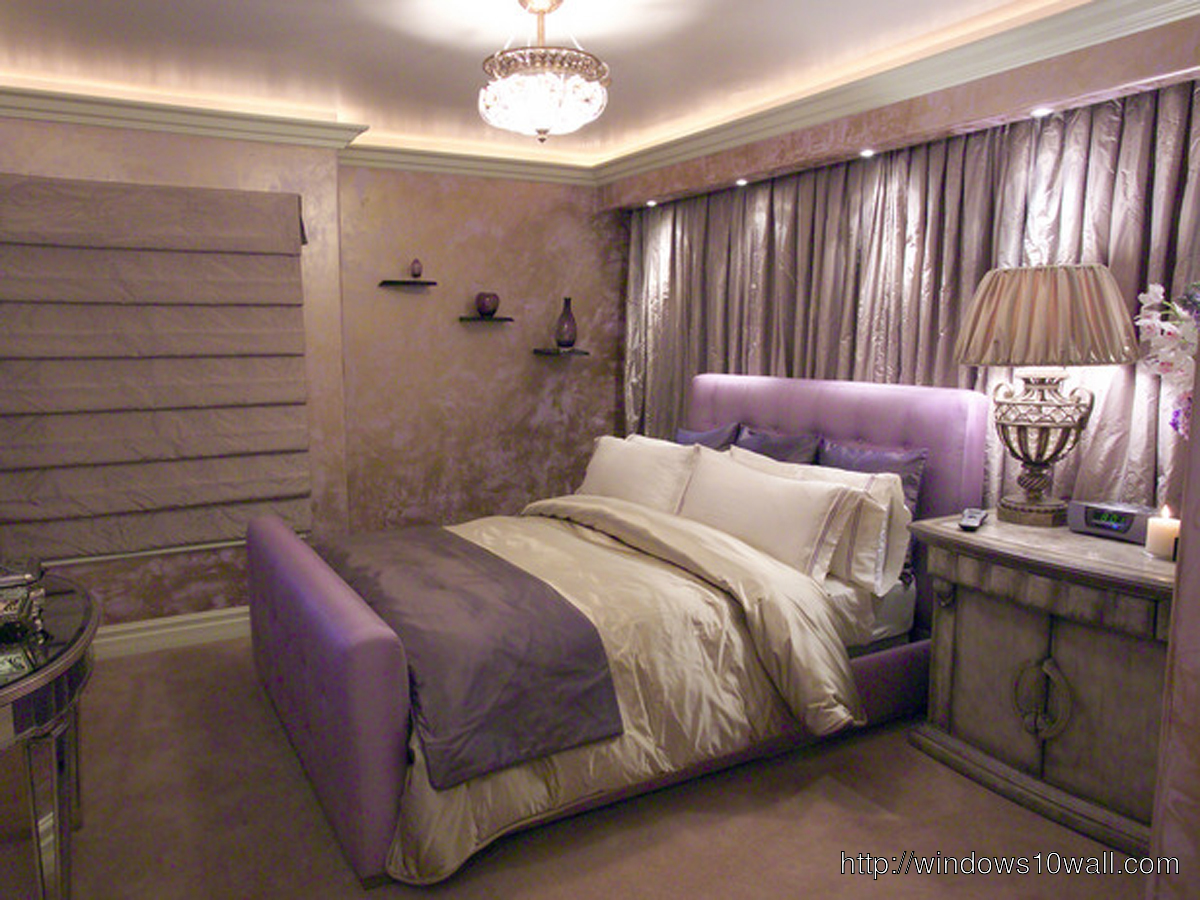 Best Luxury Bedroom Ideas