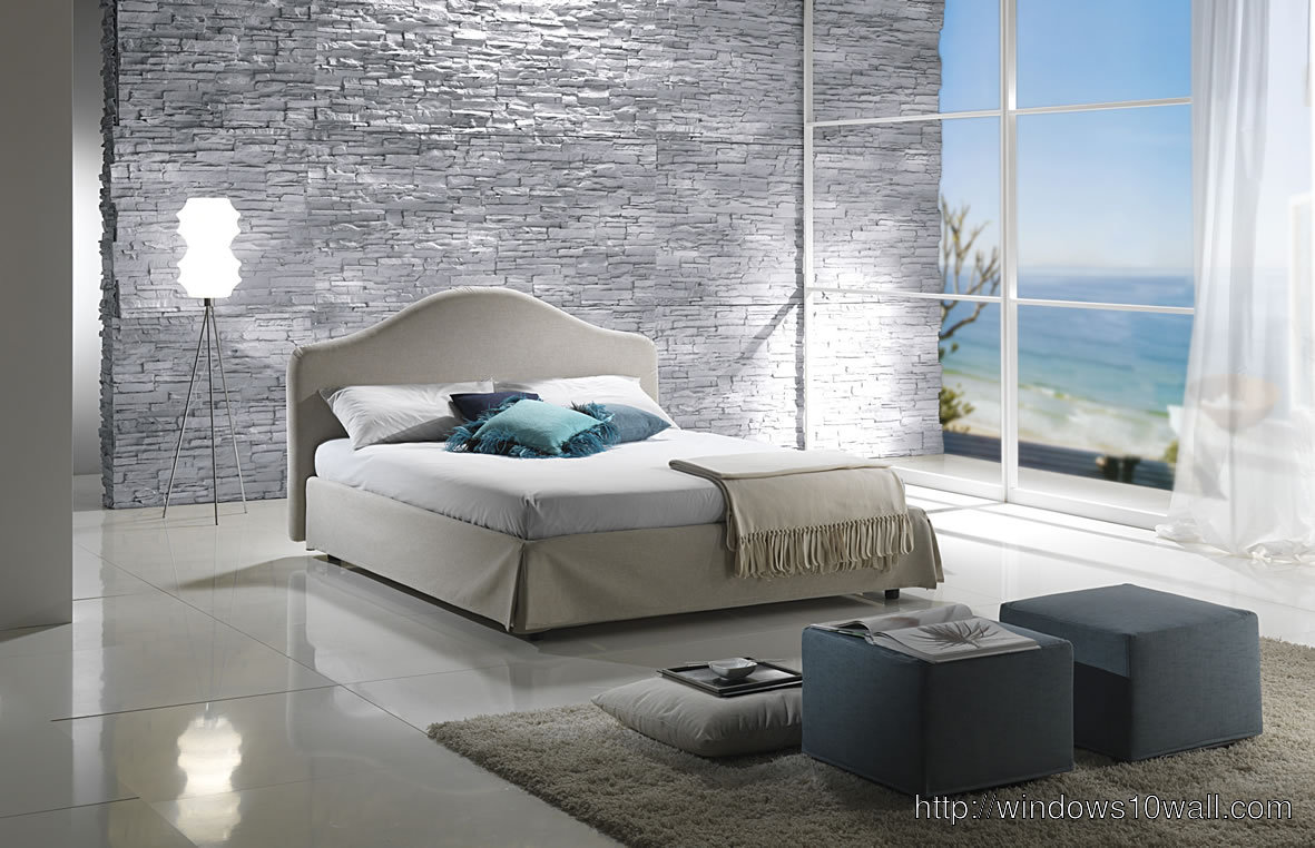 Inspiration Luxury Bedroom Design