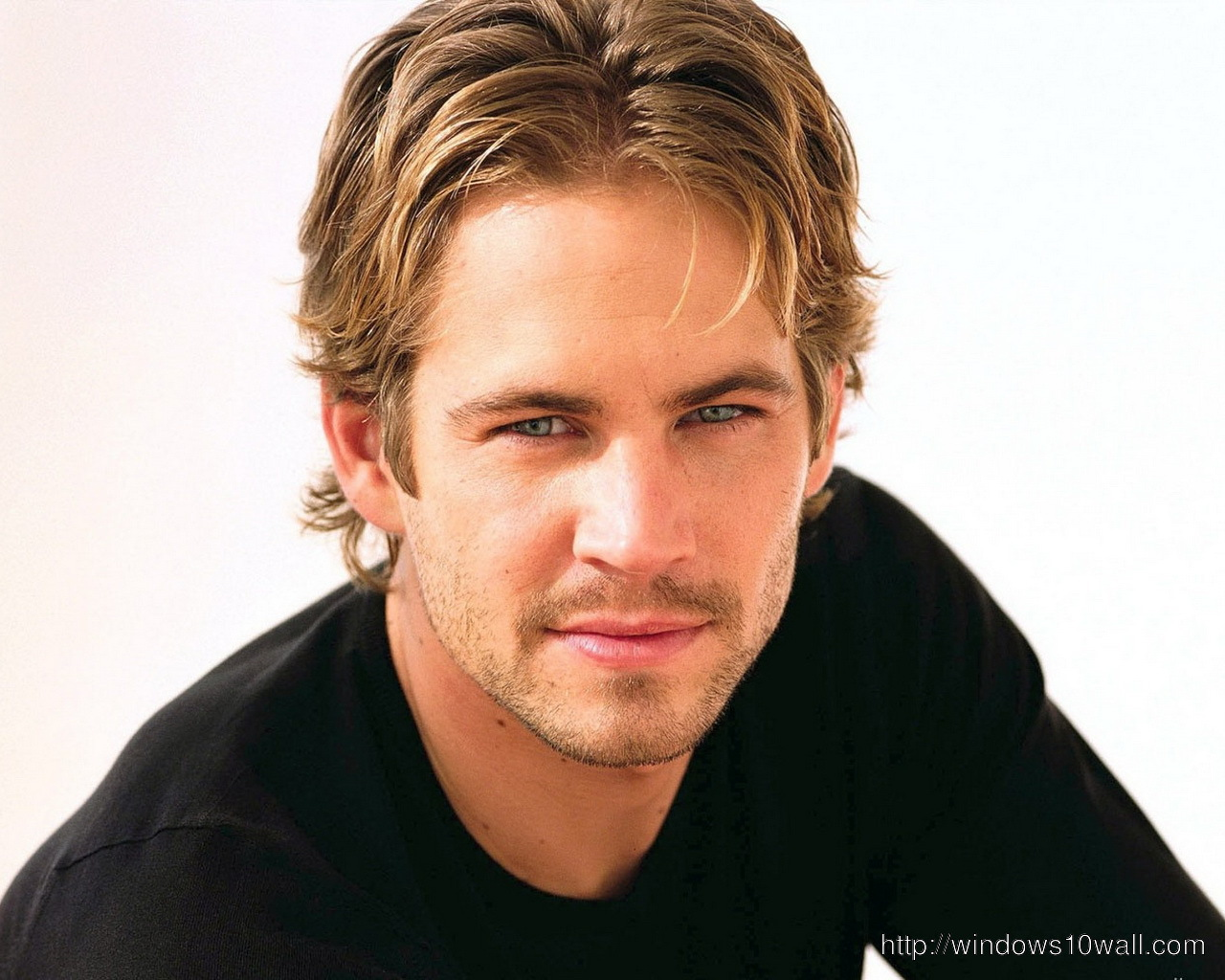 Actor Paul Walker HD Wallpaper