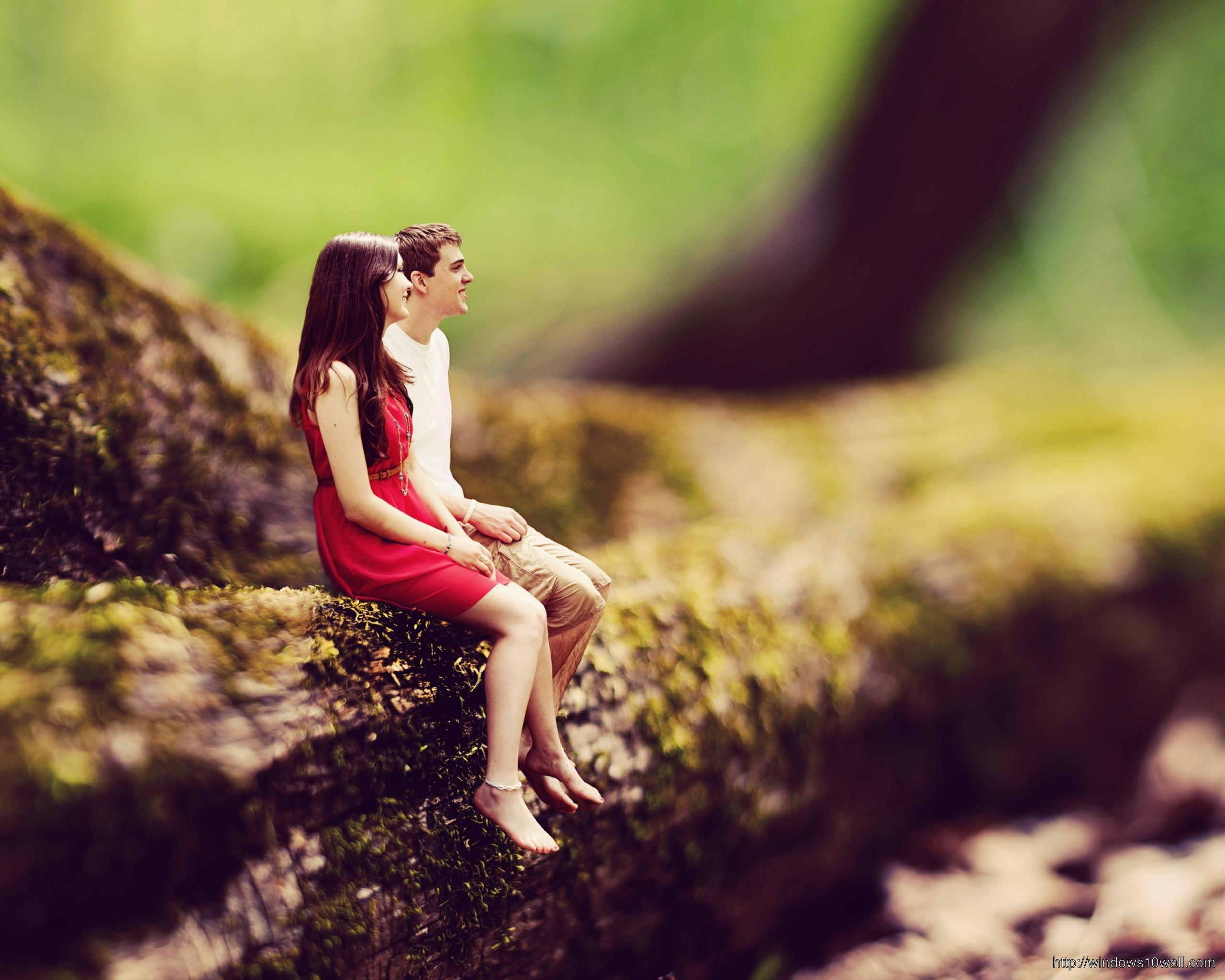 Love Wallpapers Girl N Boy : New Sad Boy And Girls Wallpaper 2013 - windows 10 Wallpapers