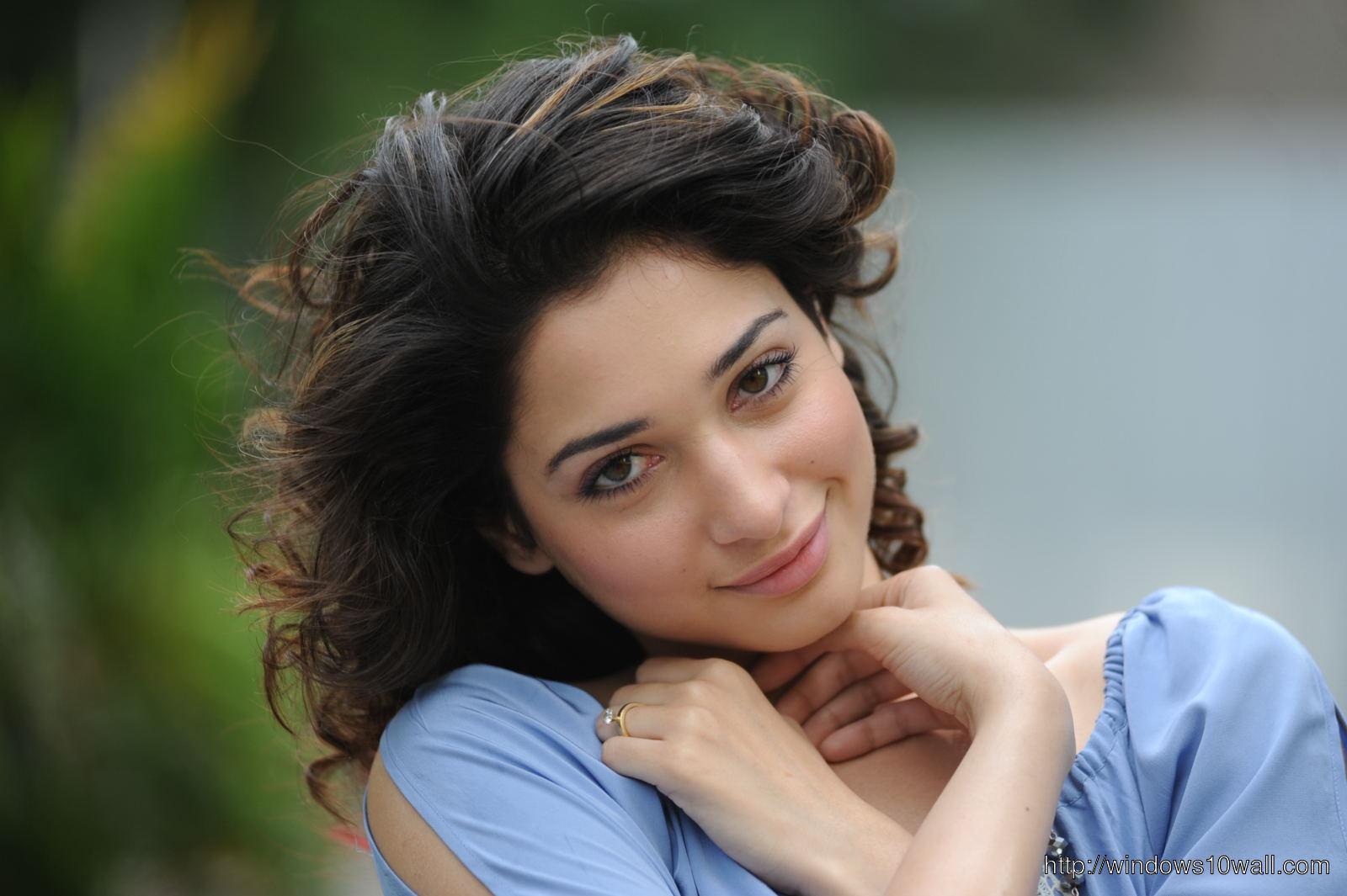 Hello Master Zamindar Tamil Full Movie: Tamana Cute Smile Photo Download