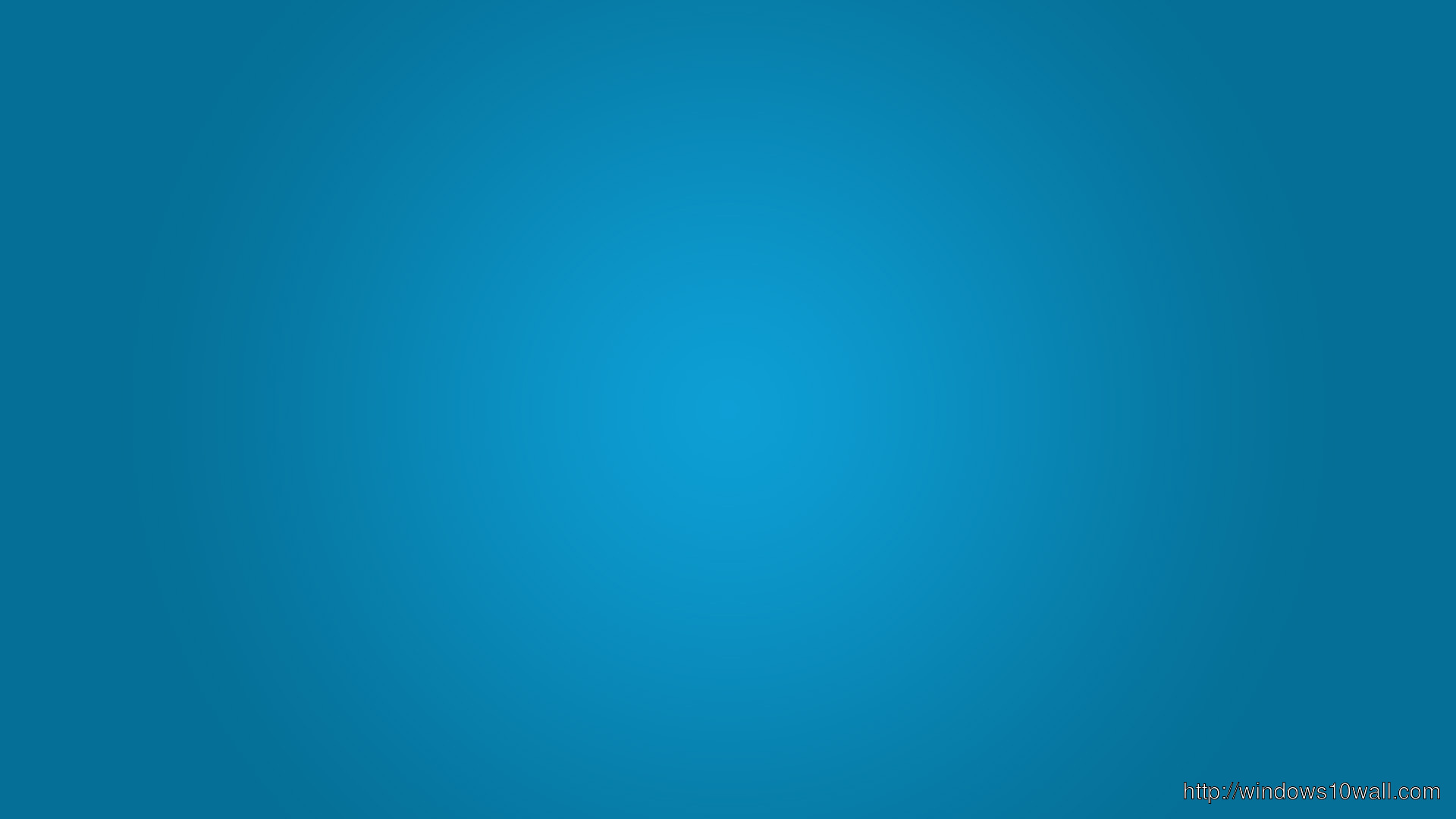Twitter Background Wallpaper - windows 10 Wallpapers