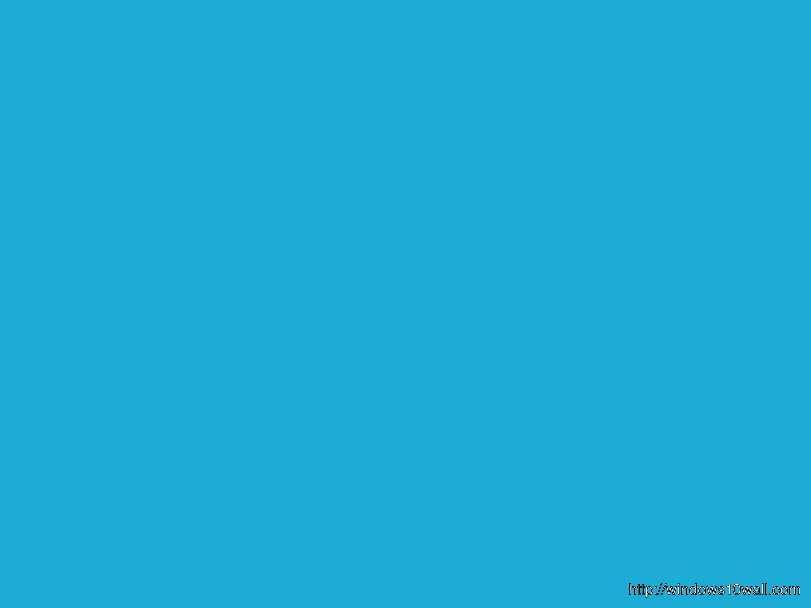 Color Background Wallpaper New Wallpaper Bright Cerulean Solid Color ...