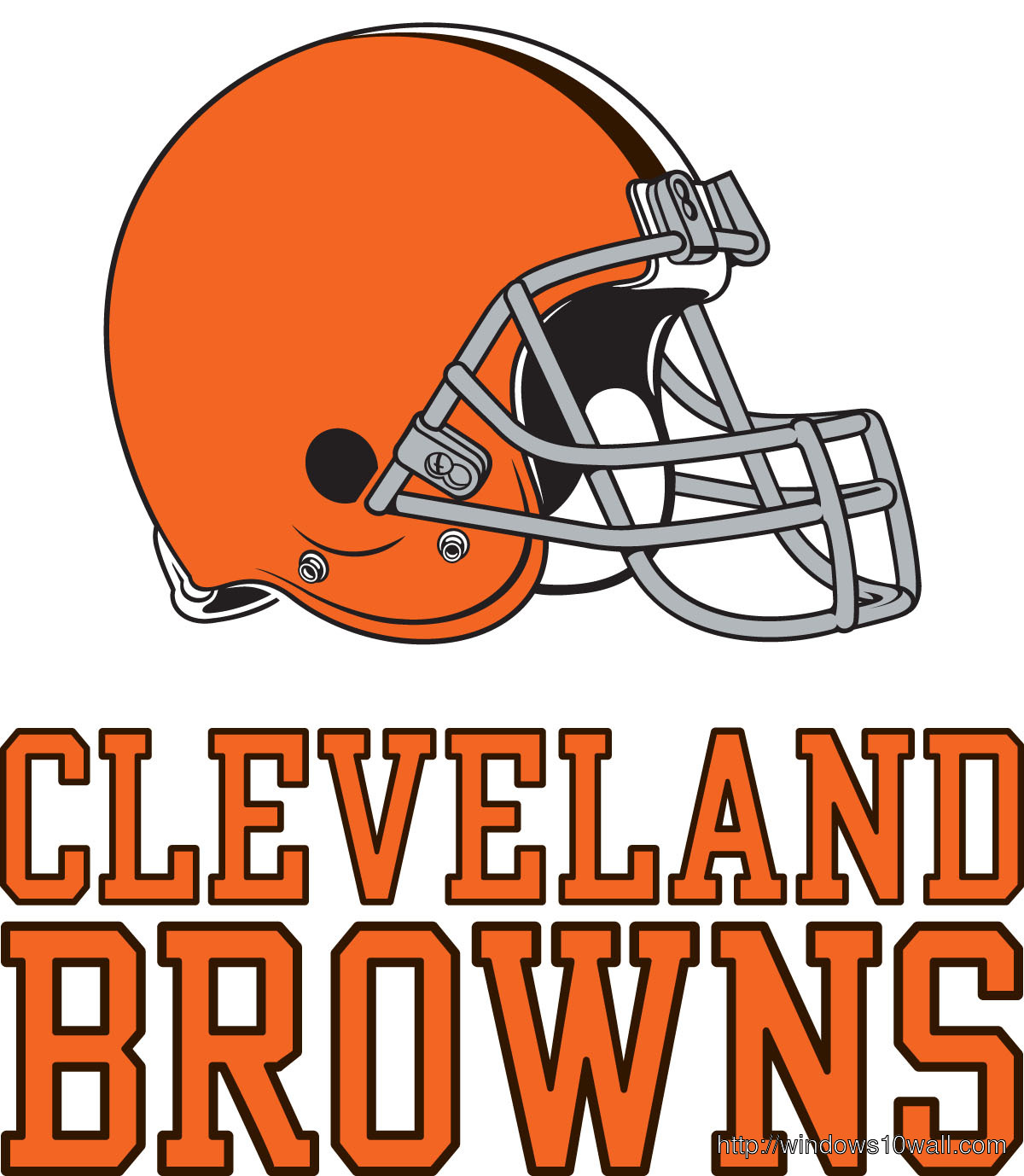 Cleveland Browns Schedule The official source of the latest Browns regular season and preseason schedule