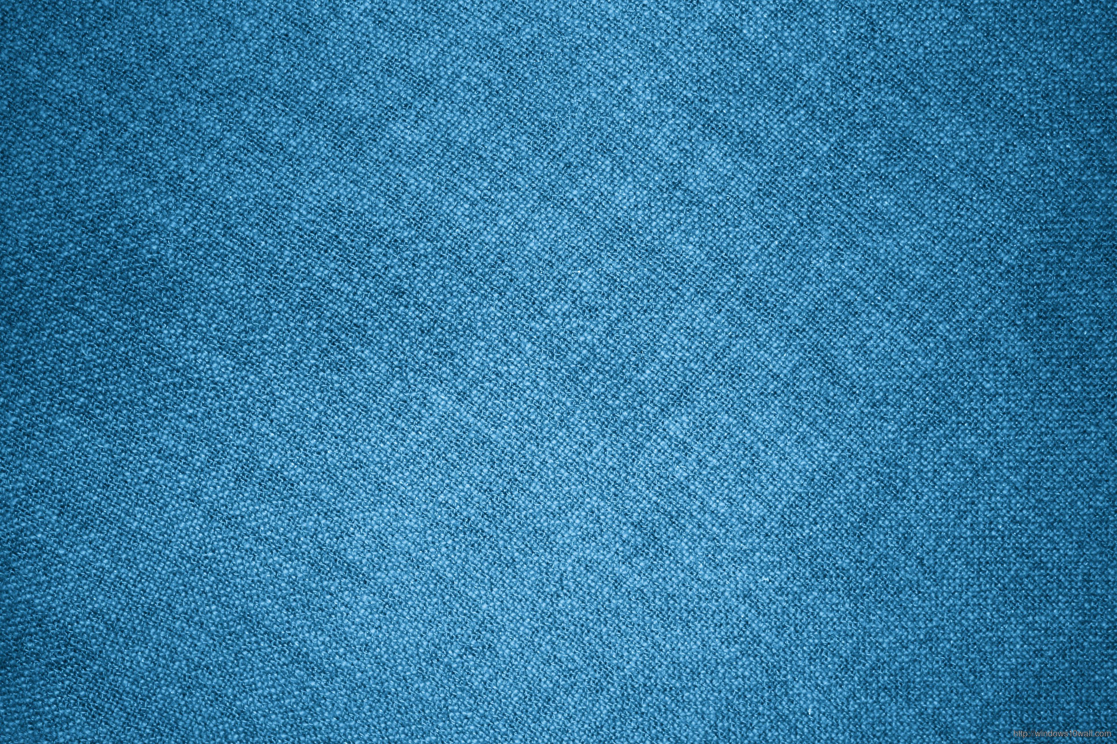 Backgrounds For Azure Blue Background | www.8backgrounds.com