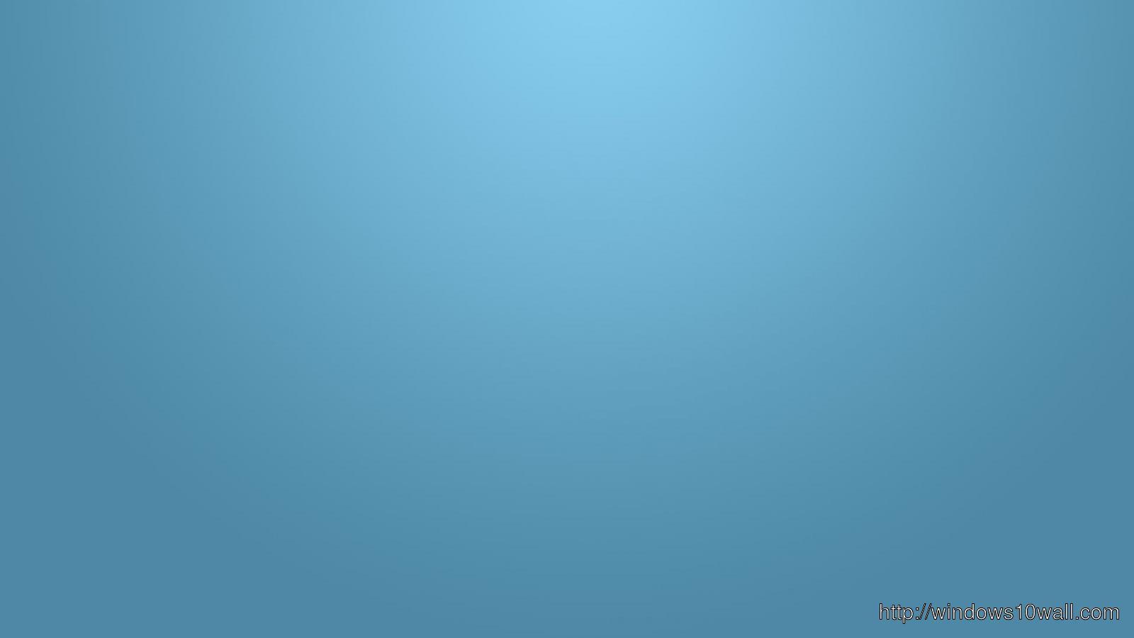 Baby Blue Background Wallpaper