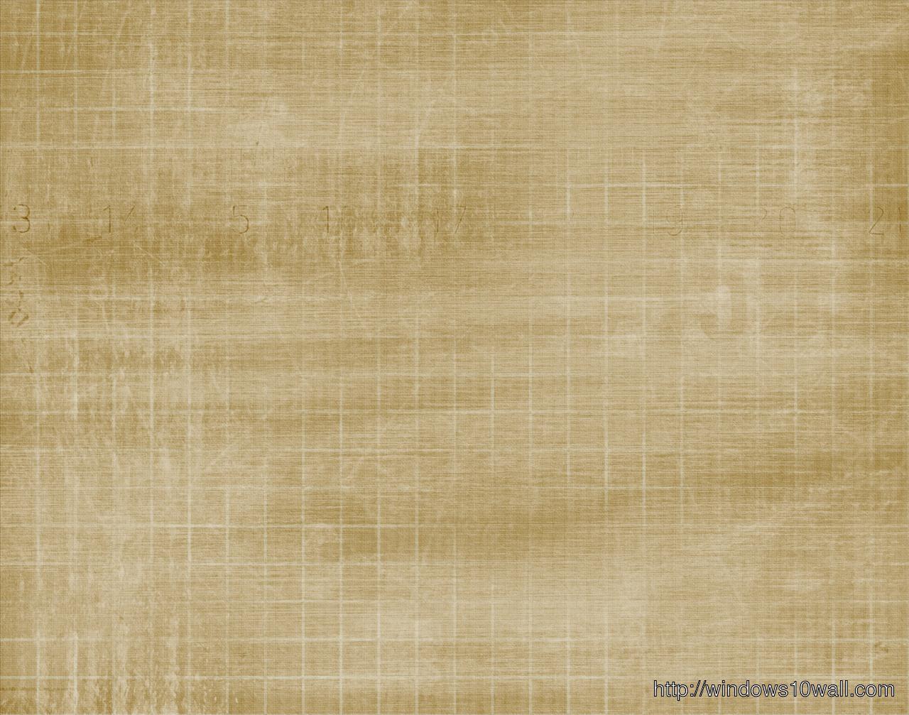 new beige background wallpaper