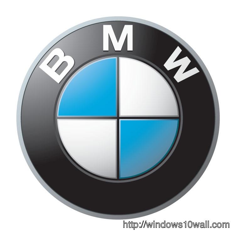 Vector BMW High Resolution Ipad Wallpaper
