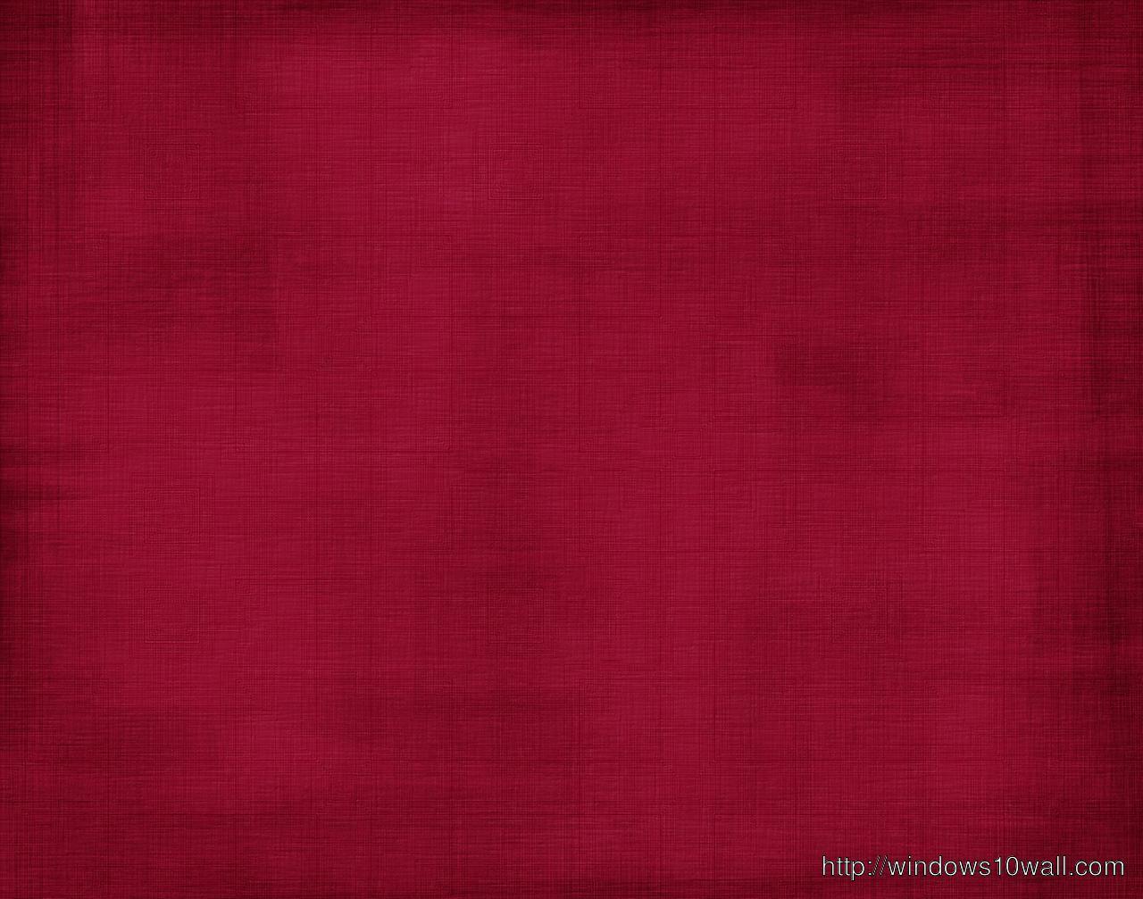 Burgundy Background Wallpaper Windows 10 Wallpapers