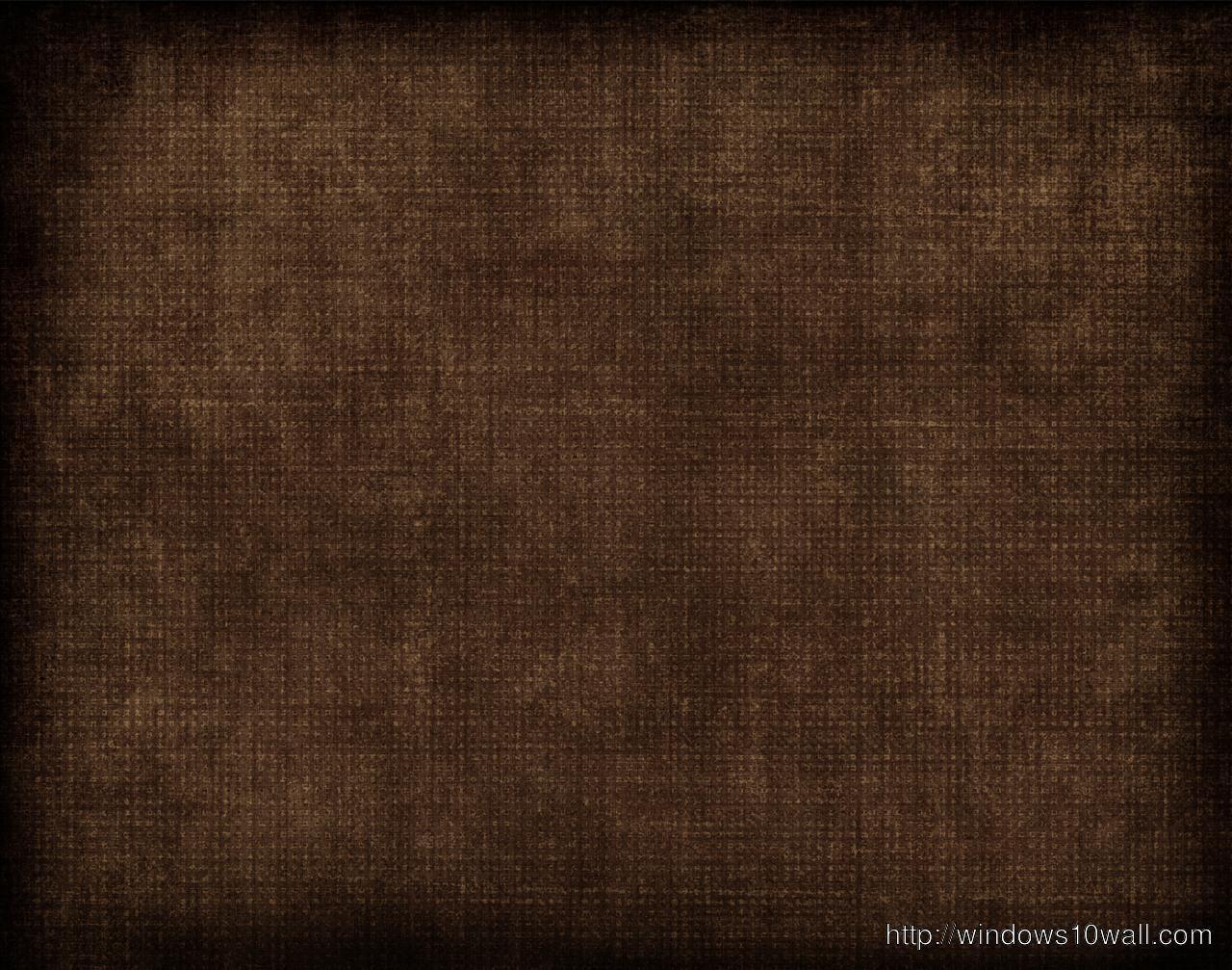Dark Brown Background Wallpaper