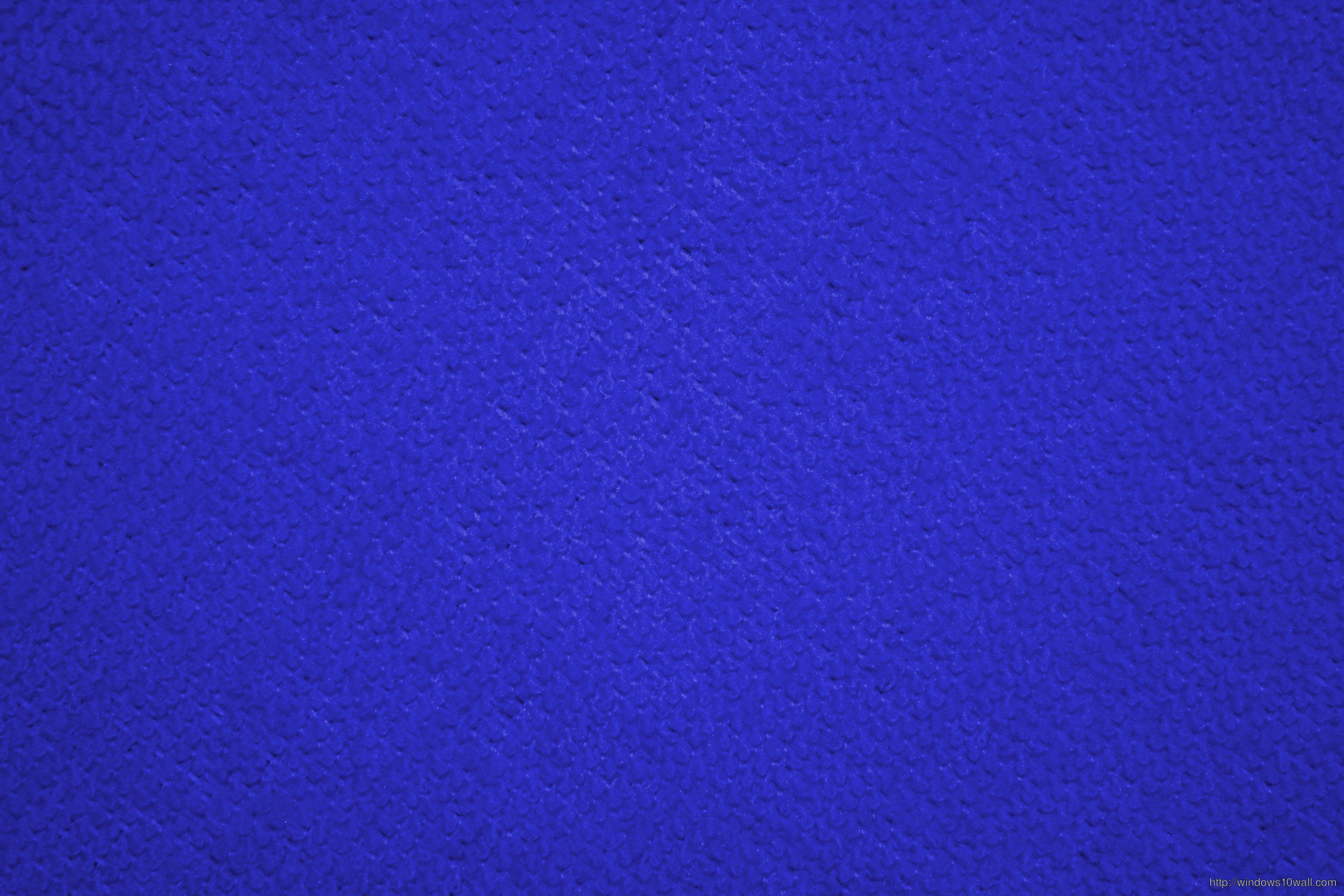 Cobalt Blue Abstract Wallpaper: Cobalt Blue Texture Background Wallpaper