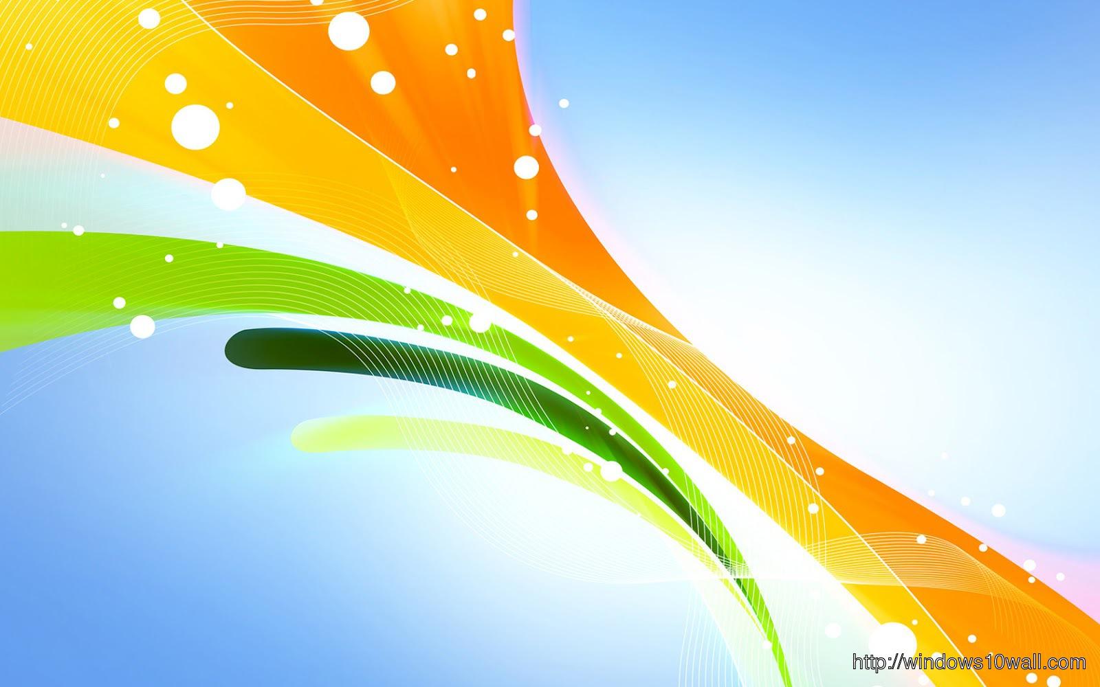 Cool Vertical Background Wallpaper Windows 10 Wallpapers