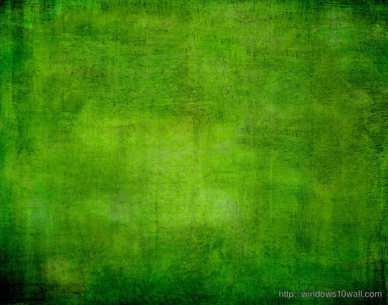 Emerald Background Wallpaper