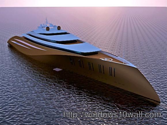 самая дорогая подводная лодка фото