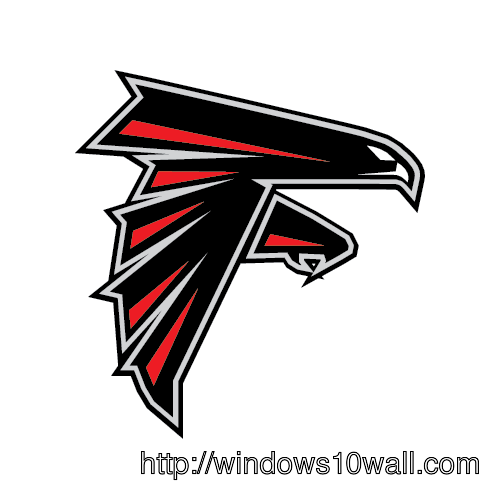 Atlanta Falcons Ipad Wallpaper