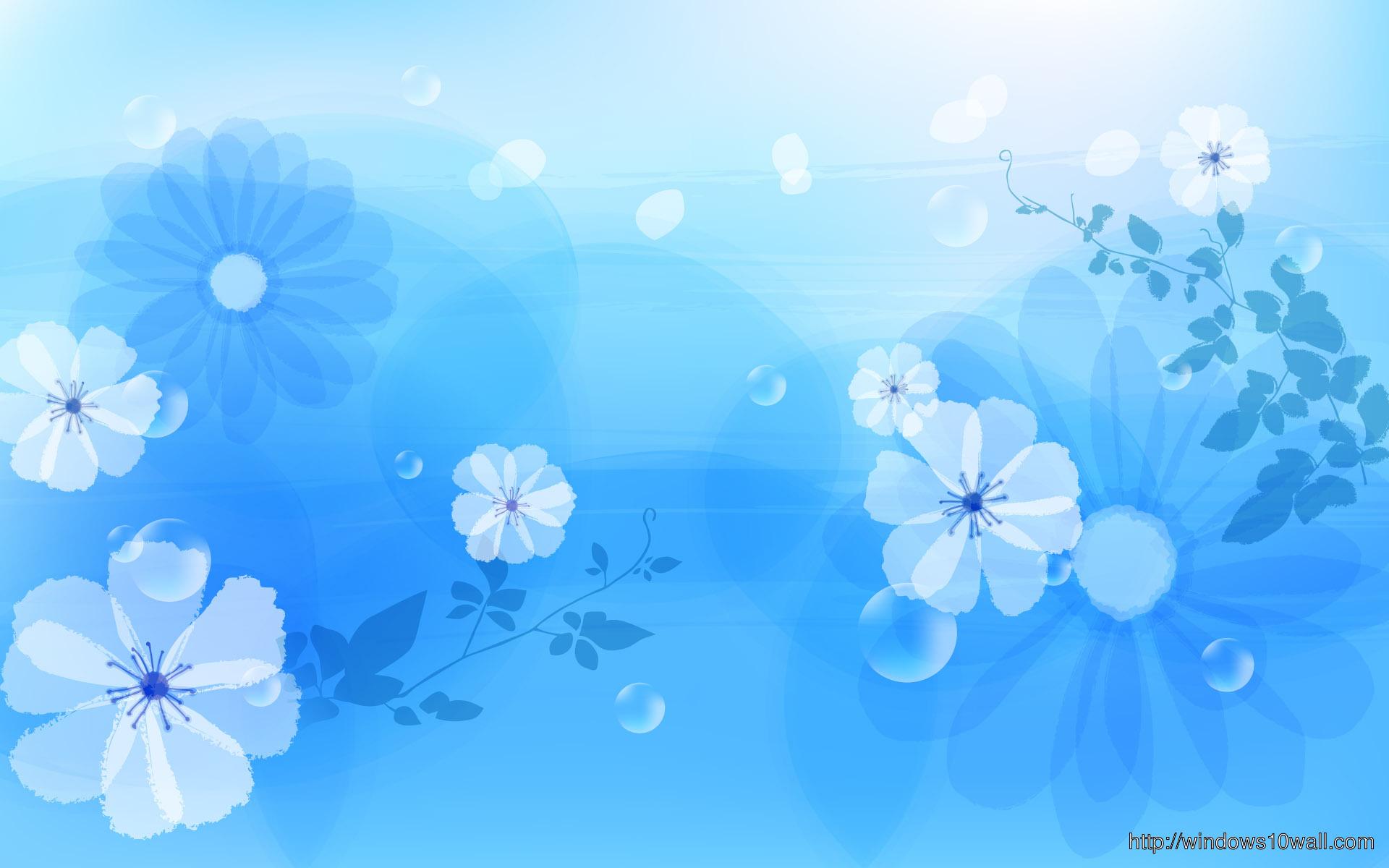 flower design hd wallpaper - photo #16