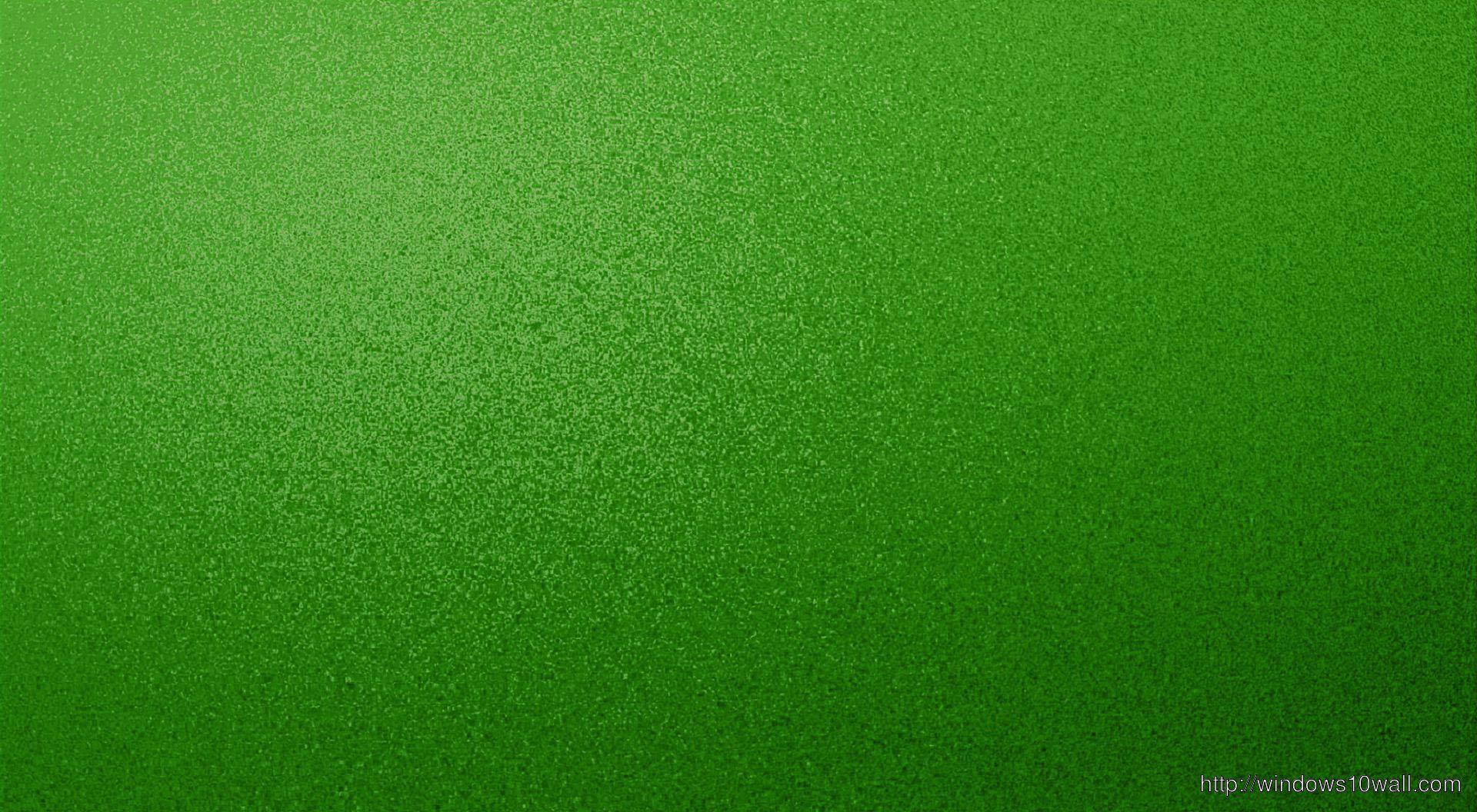 Green Ttextured Background Wallpaper