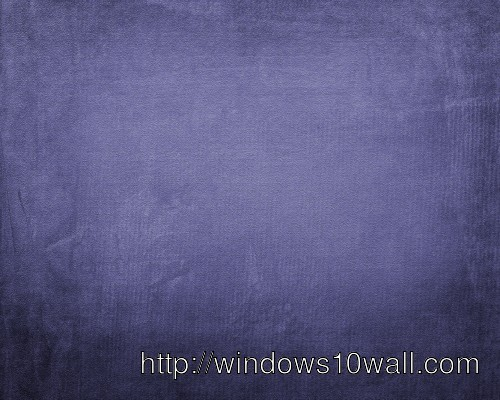 Indigo Blue Vintage Background Wallpaper