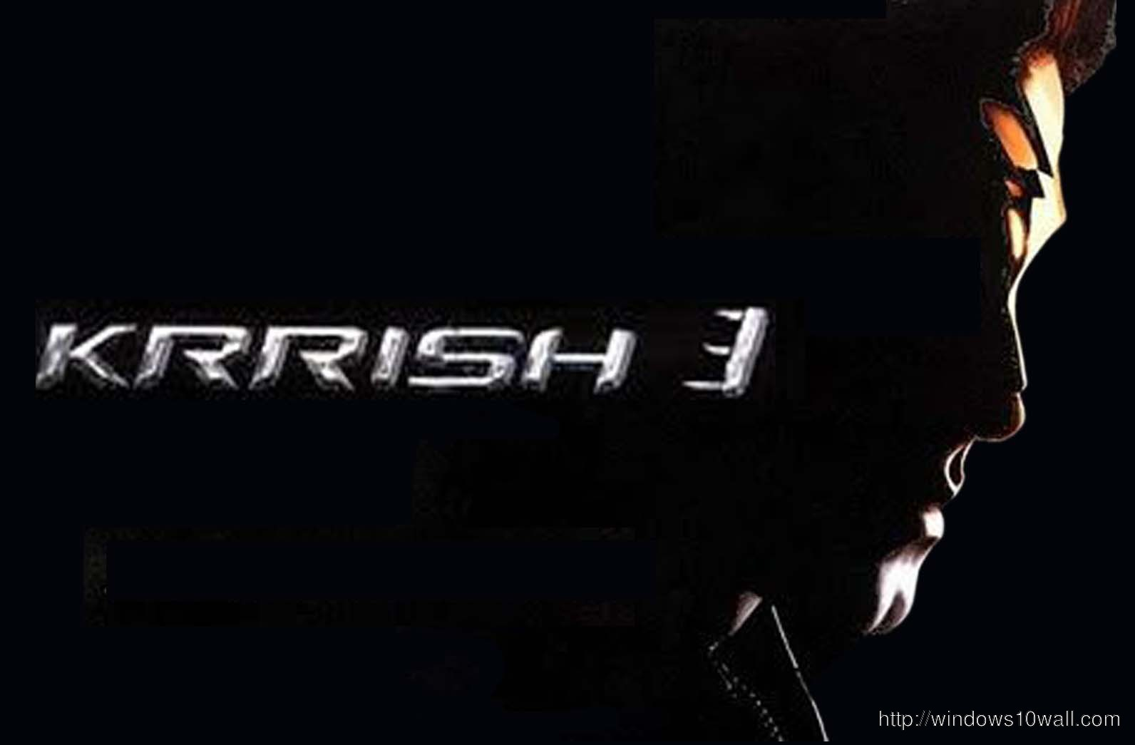 Krish 3 Wallpaper In Full Size