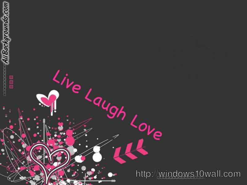 Love Wallpaper Twitter : twitter windows 10 Wallpapers