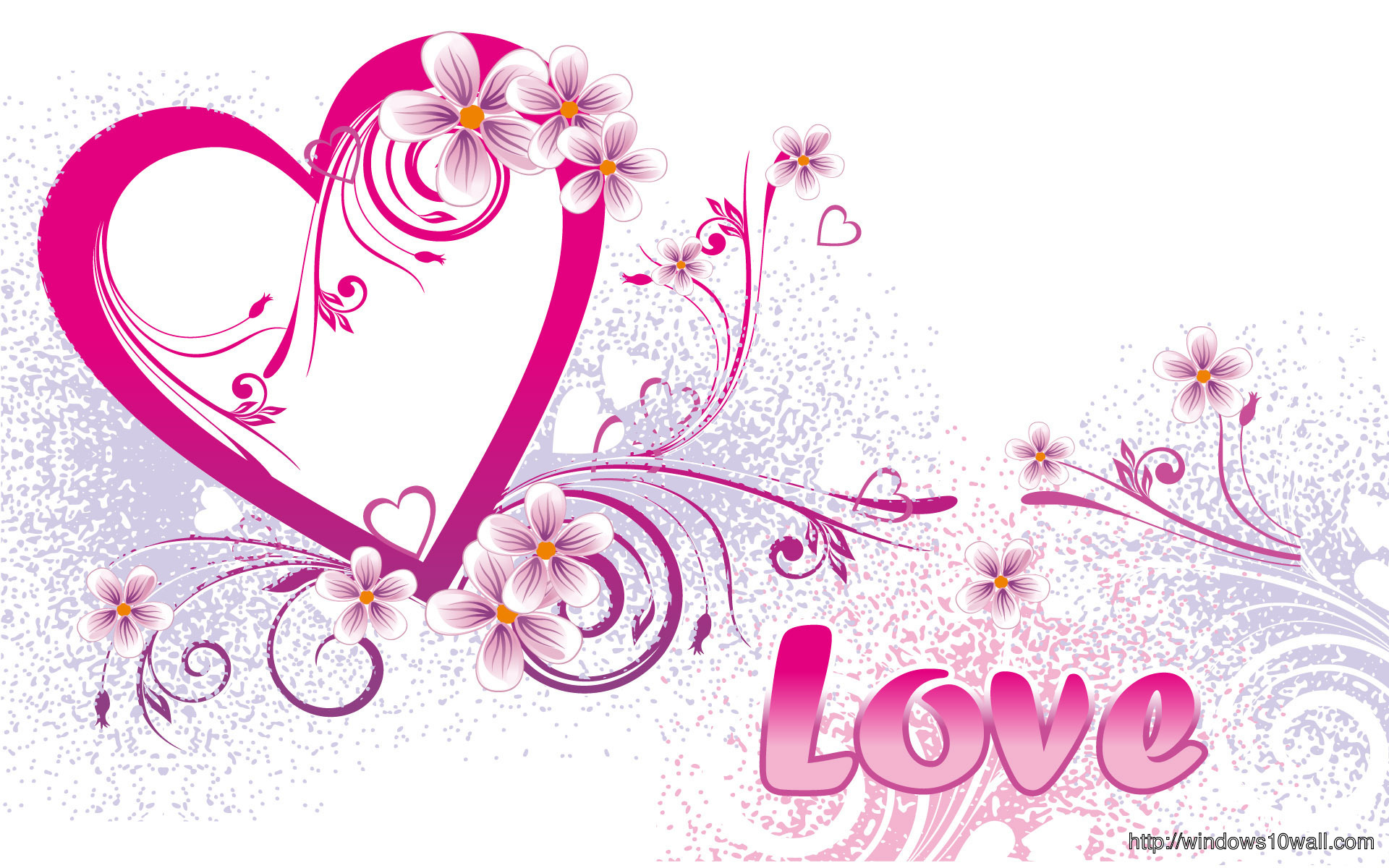 Love Wallpaper Designs : Latest Love Design Background Wallpaper - windows 10 Wallpapers