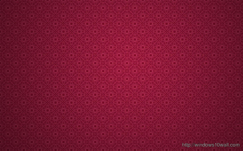 Pink Vintage Best Background Wallpaper