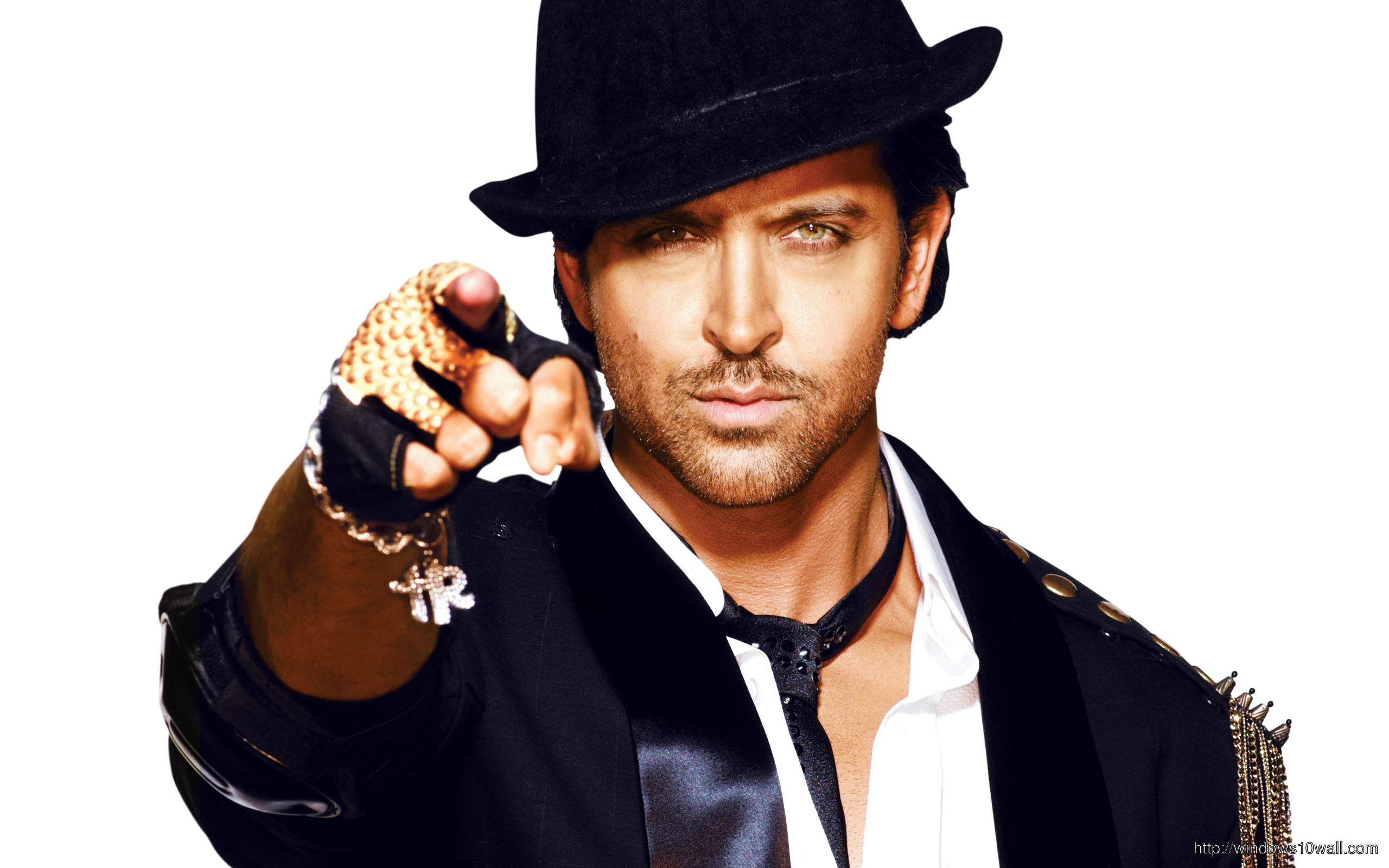 krrish 3 movie star hrithik roshan background wallpaper - windows 10