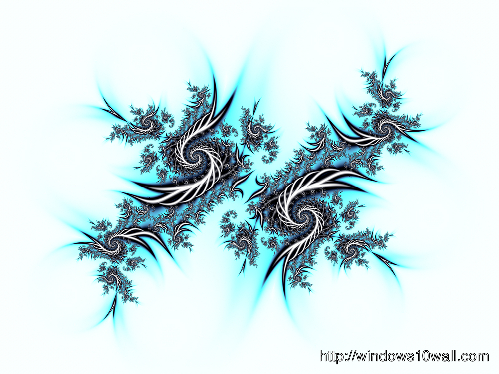 Wallpapers - Tribal tatoo by iluvatar - Customize.org