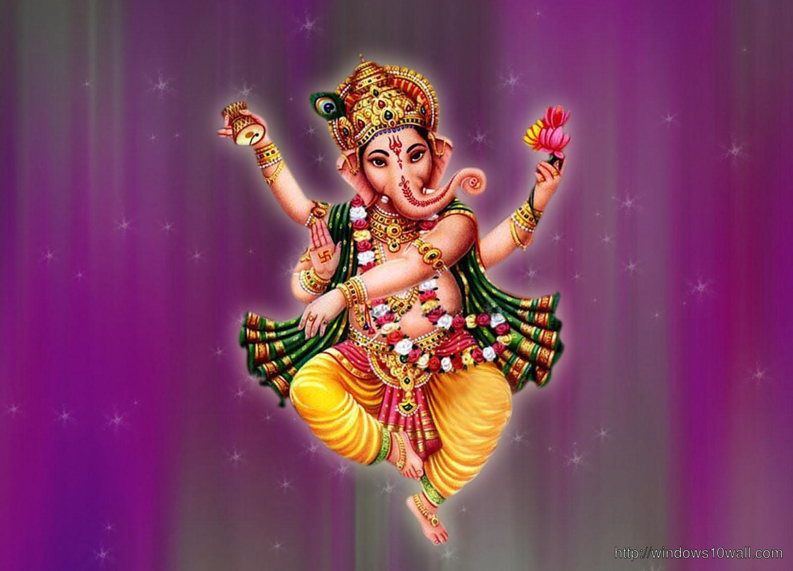 Essay about ganesh chaturthi