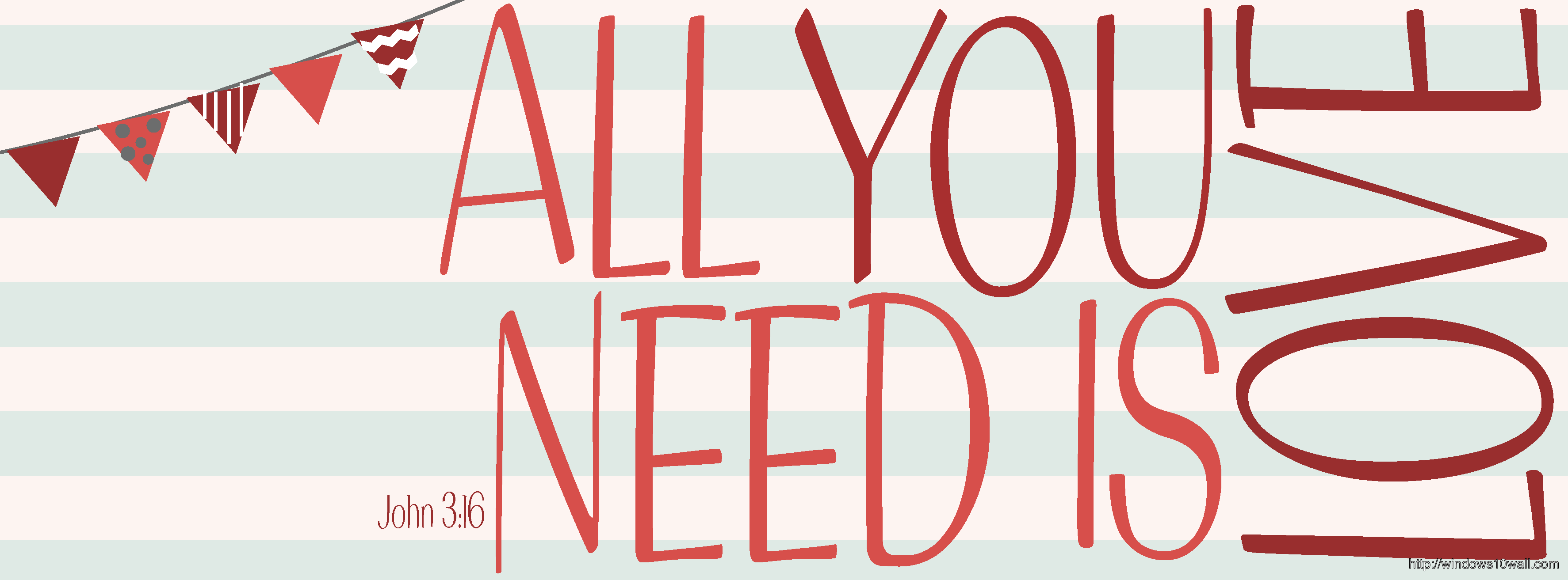 all you need is lovers fb background cover