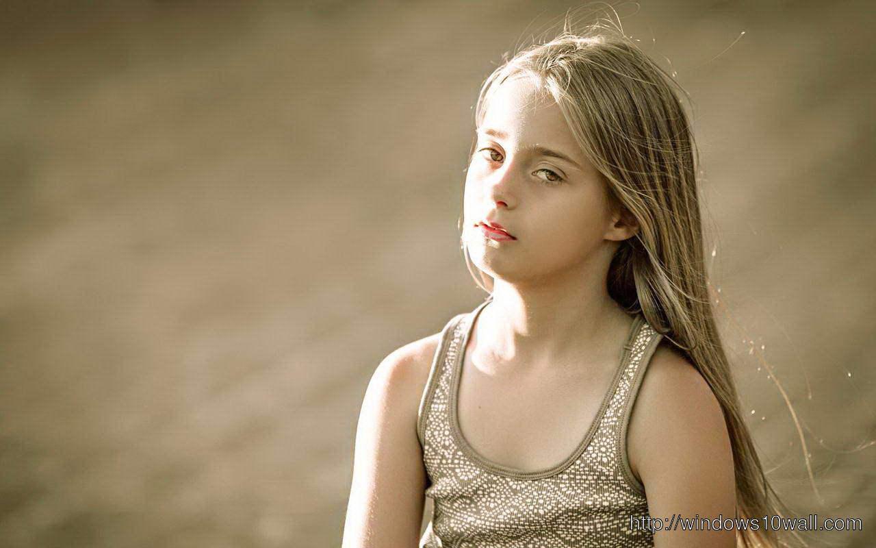 punjabi sad girl picture