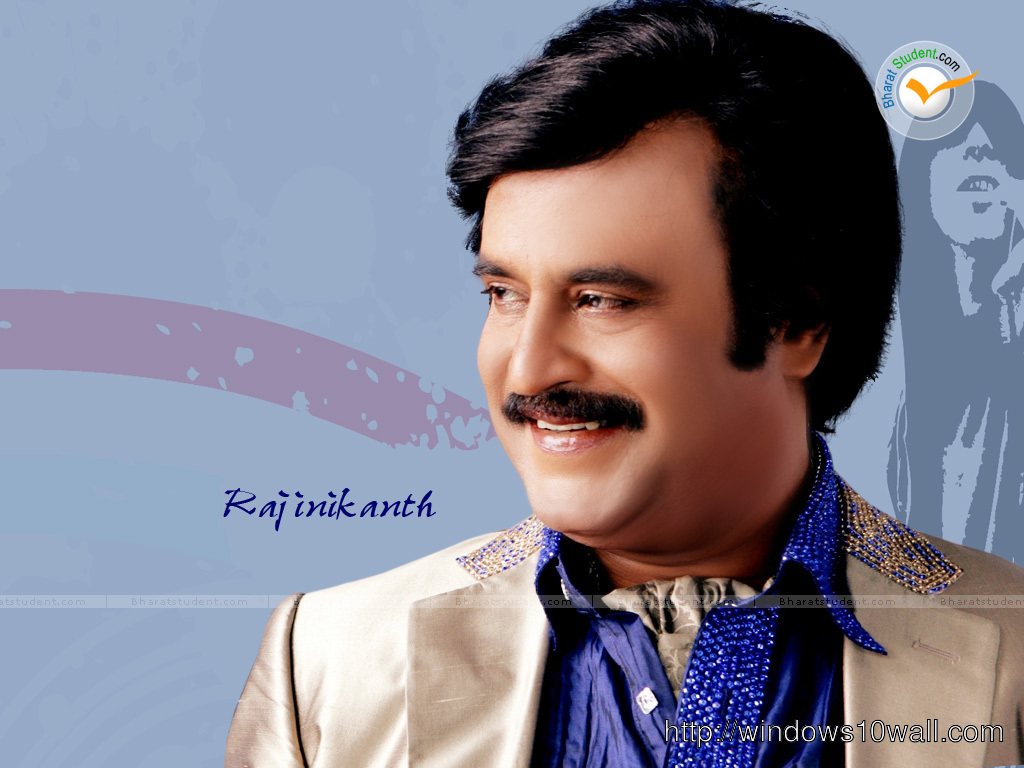 robot stills rajinikanth : superstar rajinikanth on Rediff Pages