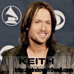 actor keith urban background wallpaper
