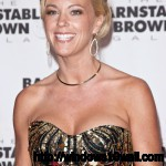 Kate Gosselin Denies She\'s Desperately Trying to Land New Reality Show
