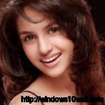KOYAL RANA Femina Miss India World 2014