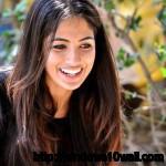 Koyal Rana Wins Miss India World 2014