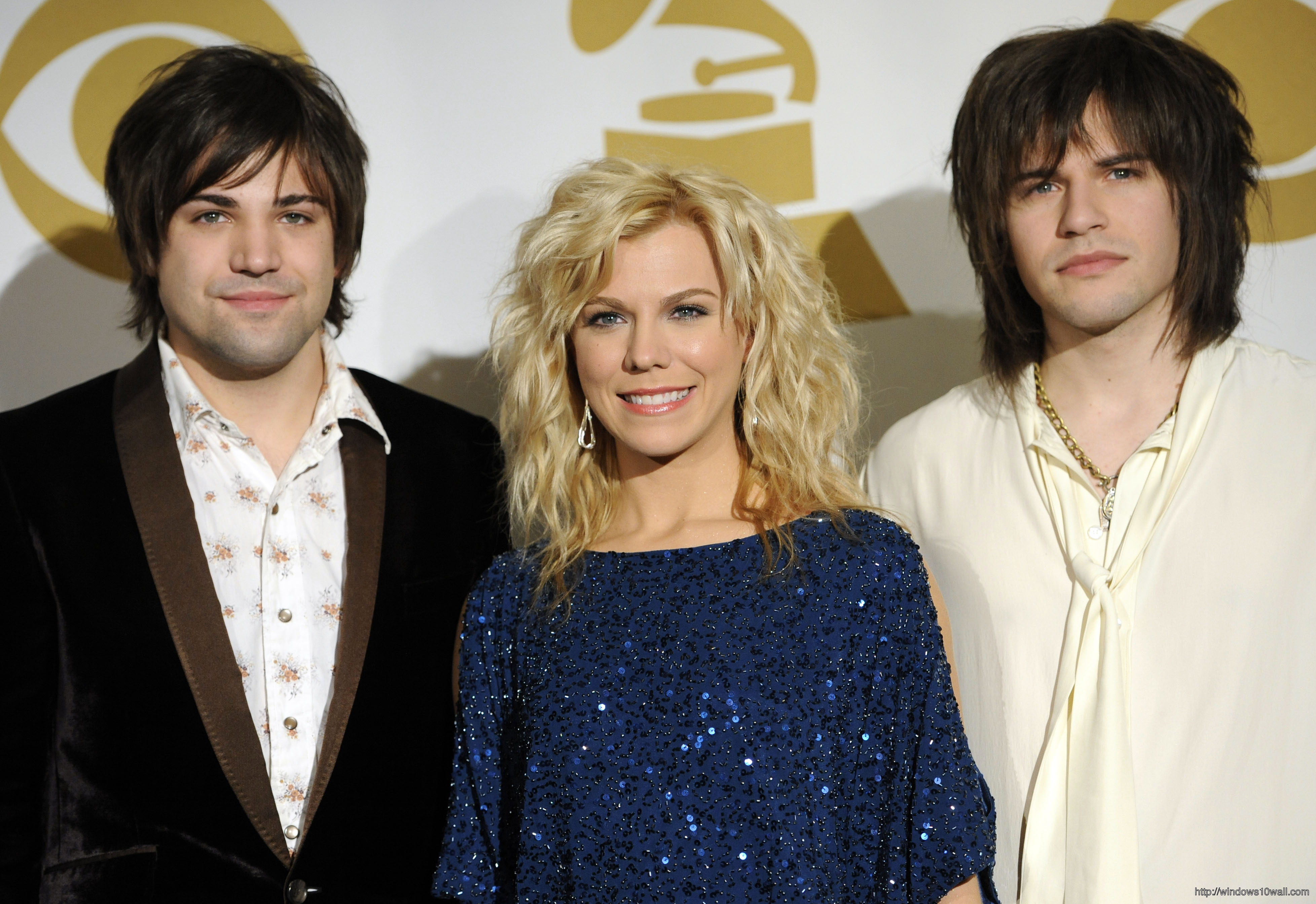 the band perry neil kimberly and reid perry