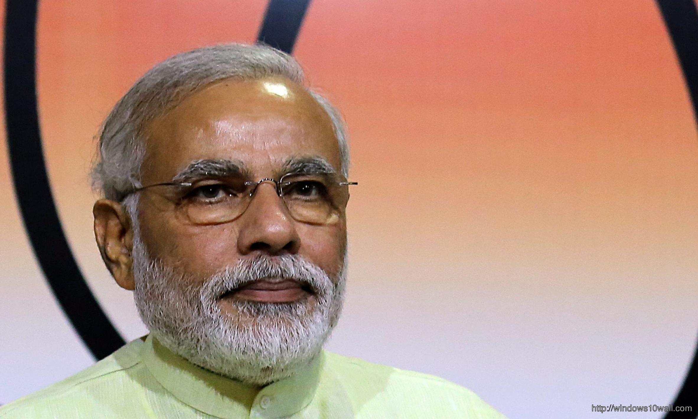 essay on narendra modi Hugh gallagher essay - begin working on your essay right now with excellent  assistance presented by the company  essay on narendra modi.