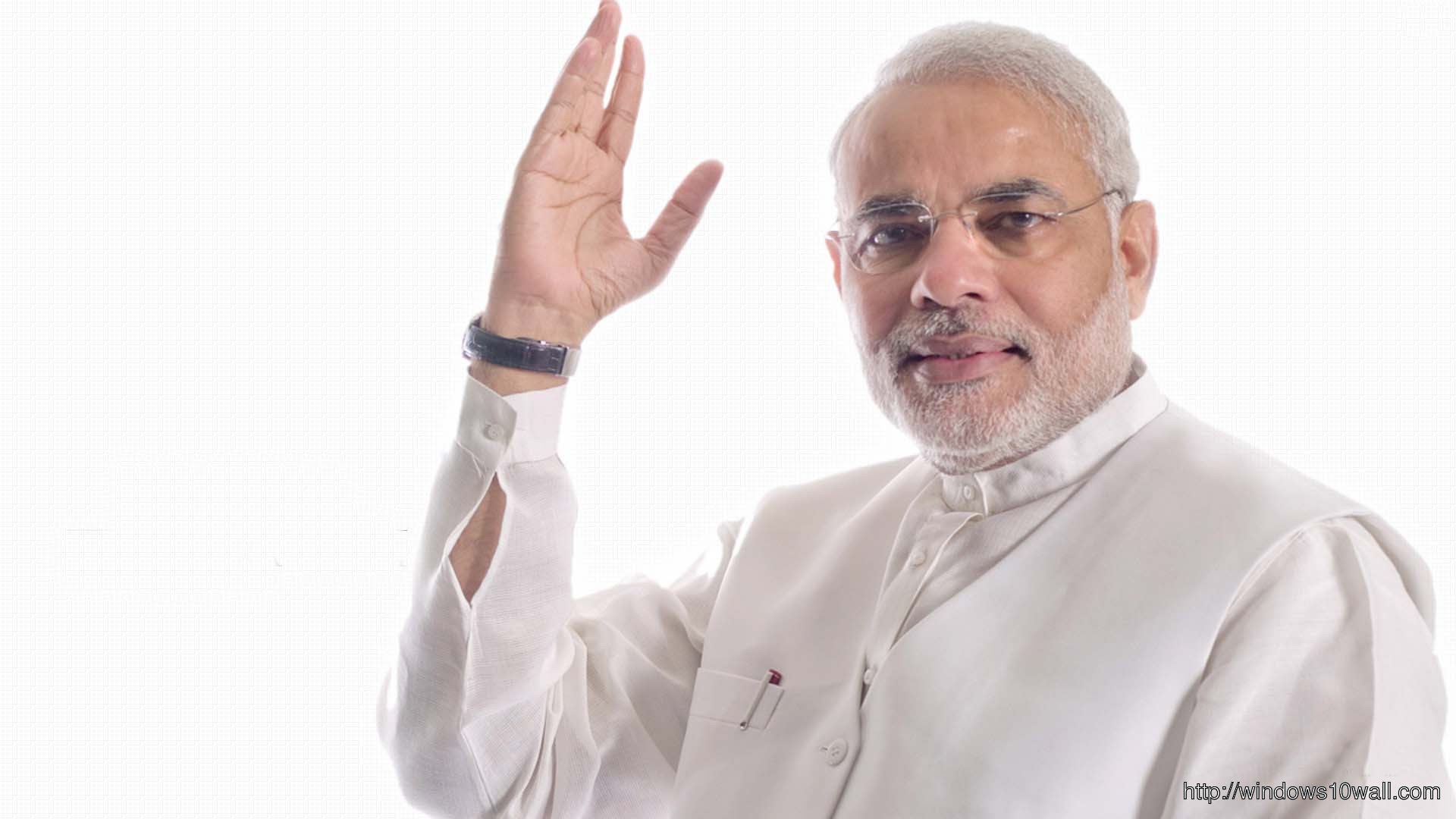 Narendra Modi Gallery ⋆ Windows 10 Wallpapers
