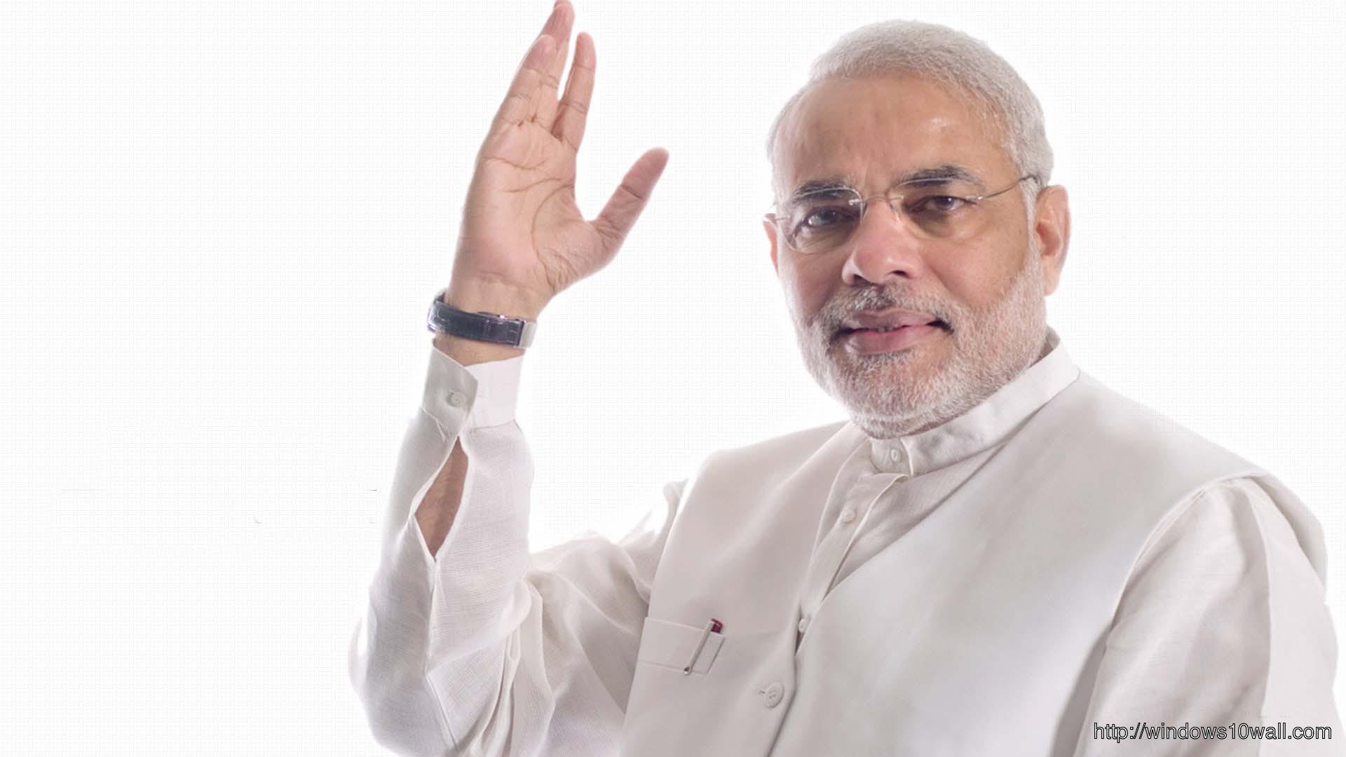 Narendra Modi Gallery