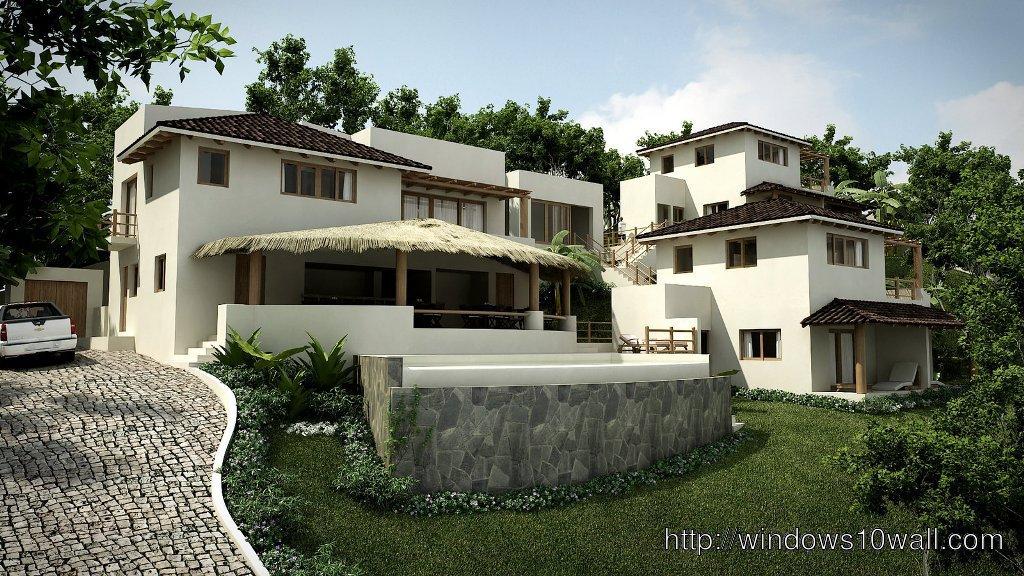 2014-Exterior-House-Color-Ideas