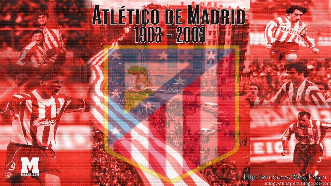 Atletico madrid background widescreen wallpaper windows 10 wallpapers atletico madrid background widescreen wallpaper voltagebd Gallery
