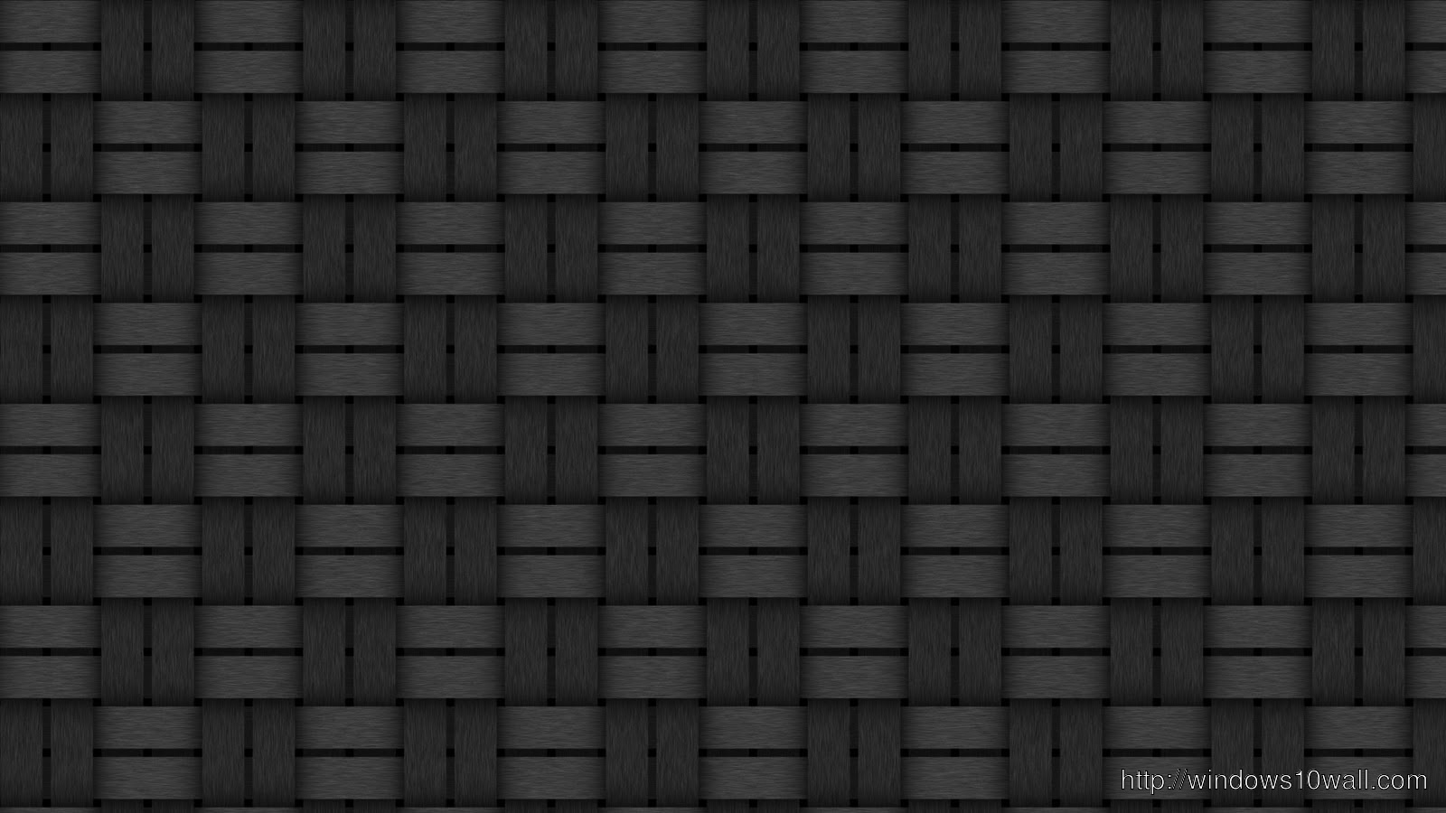Black-squares-weaved-background-hd-Wallpaper