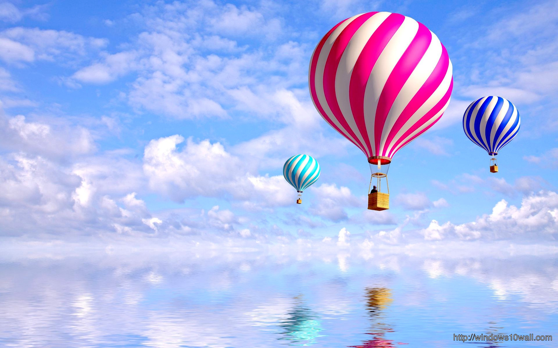 Candy-Pop-Balloons-Flying-in-Air-HD-Wallpaper