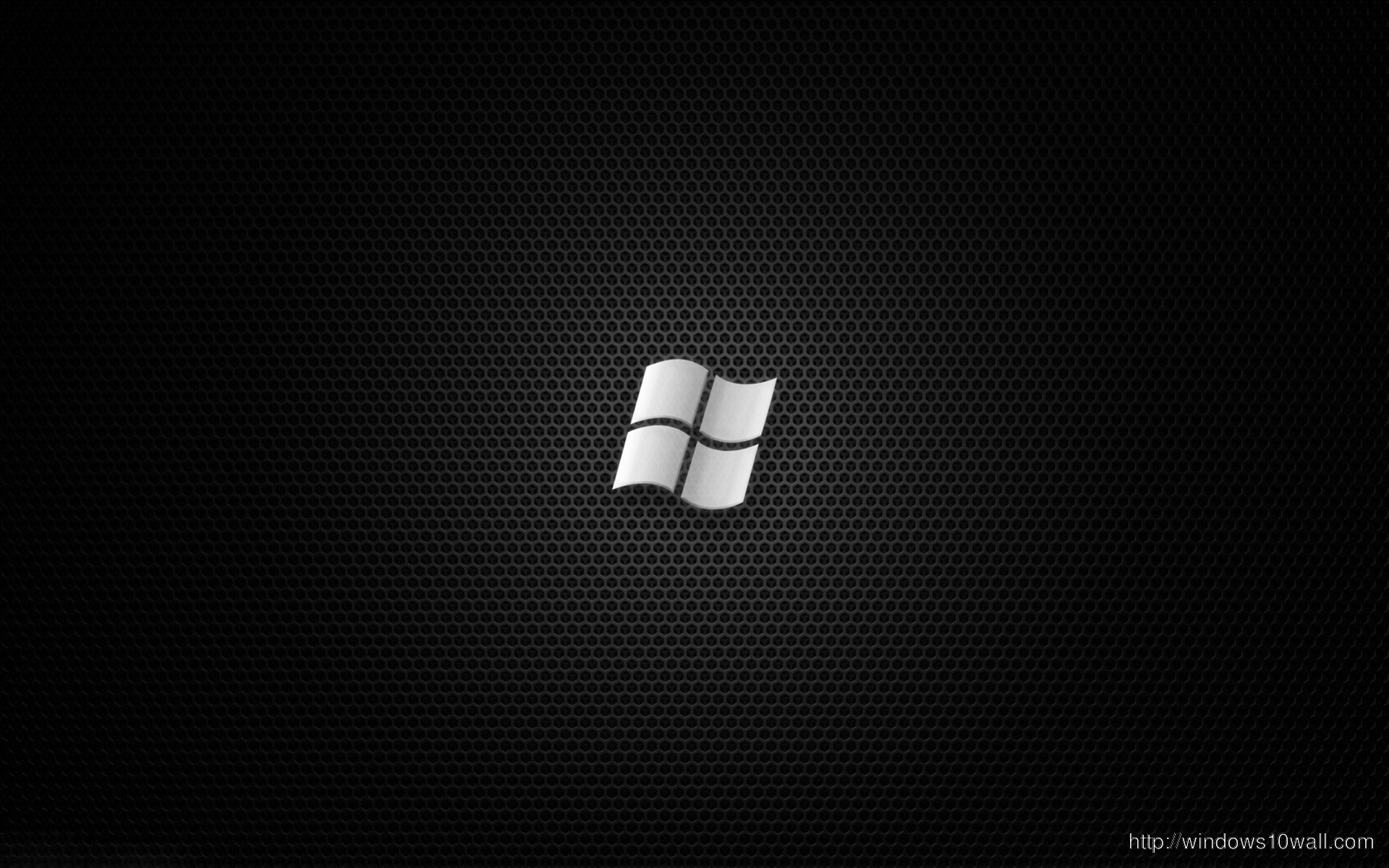 Hd Black And White For Windows Desktop Hd Wallpaper