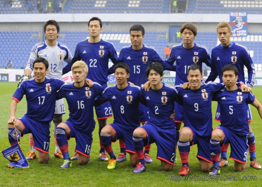 Japan-national-football-team-2014-WC-HD-Background-Wallpaper