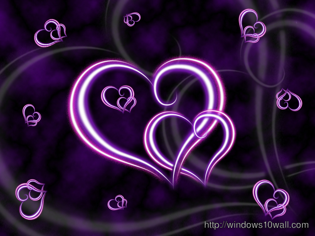 Latest Love HD Download Wallpaper