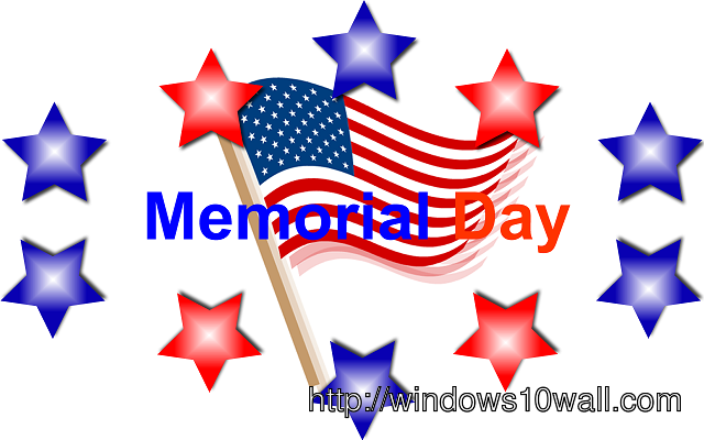 Memorial-Day-2014-HD-Timeline-covers-HD-free-Wallpaper