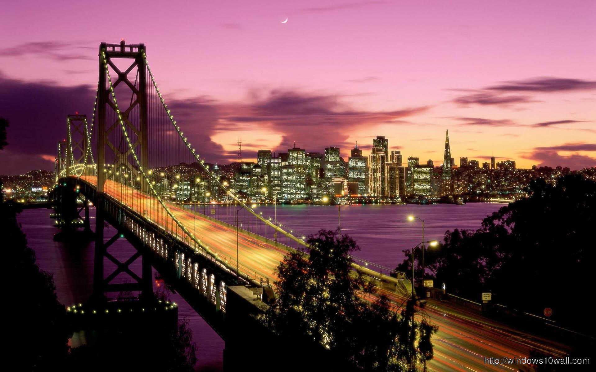 New York City Hd Widescreen Wallpaper Windows 10 Wallpapers