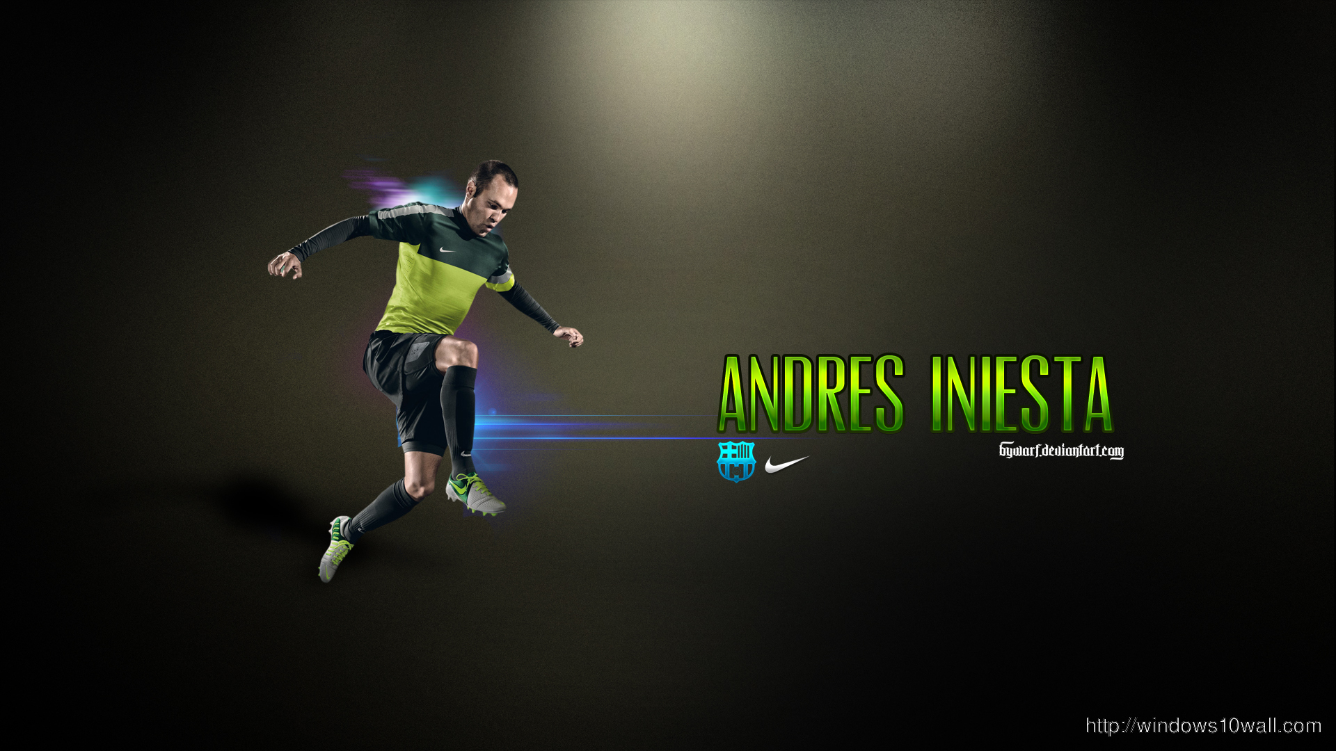 andres iniesta hairstyle